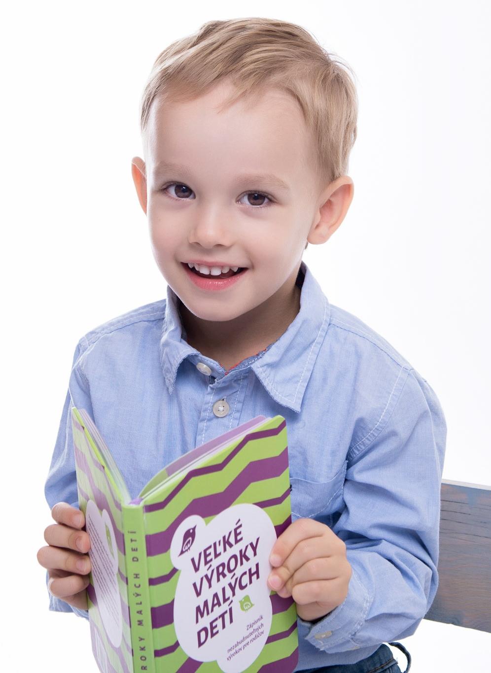 Veľké výroky malých detí – Hudry Hudry e732467e2a