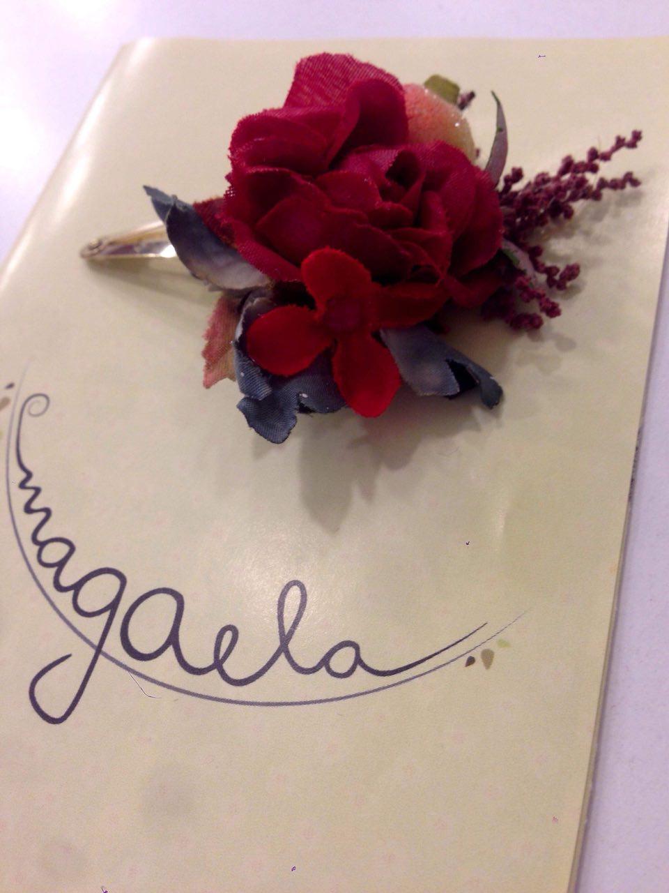 Magaela kvetinová pukačka  9 – Hudry Hudry 9dd1712fb8