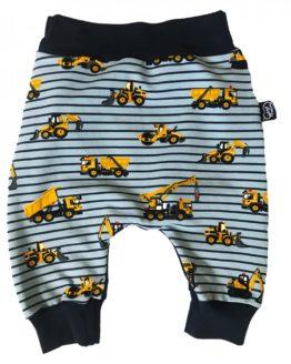 Hudry Hudry – Stránka 42 – Štýlové detské oblečenie 516434989c