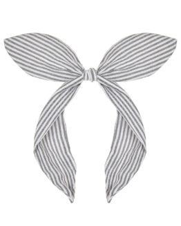 Čelenka do vlasov – Tutu Bow – Hudry Hudry 99fcfbac1d