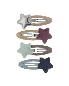Sponky do vlasov – Tokyo Star – Hudry Hudry 4f522632f2
